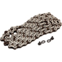 "Brompton Bicycle 3/32"" Replacement Chains"