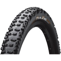 "Continental Trail King ProTection 27.5"" Tire 2018 - Tubeless Ready!"