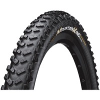 "Continental Mountain King ProTec 27.5"" Tire 2018 - Tubeless Ready!"