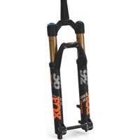 "Fox 36 Float 831 Float 100 FIT GRIP2 26"" Fork 2019 - Factory Series"
