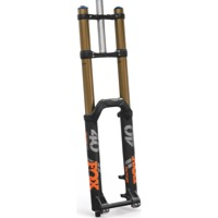 "Fox 40 Float 203 FIT GRIP2 26"" Fork 2019 - Factory Series"