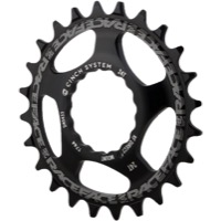 Race Face Direct Mount Cinch Narrow Wide Chainring - 2018