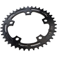 Race Face Narrow Wide Chainrings - 130mm BCD