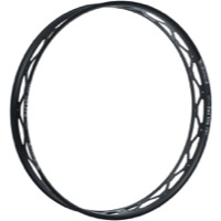 SunRingle Mulefut 80 SL V2 Fat Bike Disc Rim