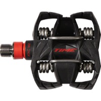 Time ATAC MX 12 Clipless Pedals