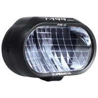 Supernova M99-Mini Pure-45 12V E-Bike Headlight