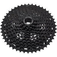 MicroShift CS-H113 Wide-Range 11sp Cassette