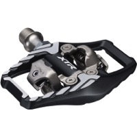 Shimano PD-M9120 XTR Enduro Racing Pedals