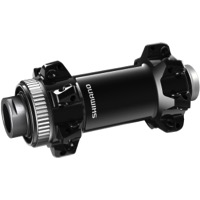 "Shimano HB-MT900-BS CL SP ""Boost"" Front Hub"
