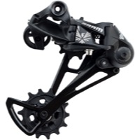Sram NX Eagle Type 3 Rear Derailleur - 12 Speed