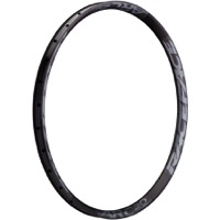 "Race Face Arc Offset 30 HD 27.5"" (650b) Rims"
