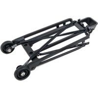 Brompton Bicycle Rear Rack
