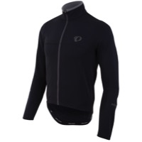 Pearl Izumi SELECT Thermal LS Jersey 2018