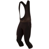 Pearl Izumi Elite Escape 3/4 Bib Shorts 2020 - Black