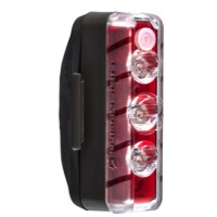 Blackburn Dayblazer 125 Rear Tail Light 2018