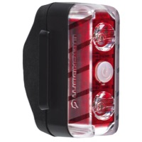 Blackburn Dayblazer 65 Rear Tail Light 2018