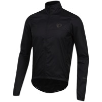 Pearl Izumi Elite Escape Barrier Jacket 2020 - Black