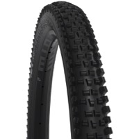 "WTB Trail Boss TCS Tough FR TriTec 27.5"" Tire"