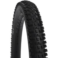 "WTB Trail Boss TCS Light FR TriTec SG 27.5"" Tire"
