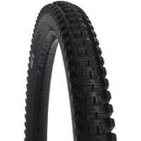 "WTB Judge TCS Tough HG TriTec 27.5"" Tire"