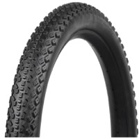 Vee Rubber Rail Tracker TR Synthesis 27.5+ Tire