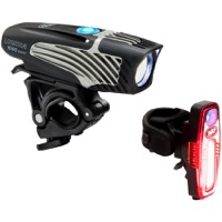 NiteRider 1000 Boost/Sabre 80 Light Combo - 2020