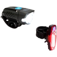 NiteRider Swift 500/Sabre 80 Light Combo - 2020