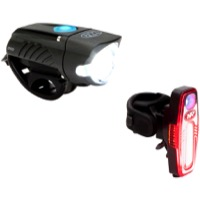 NiteRider Swift 300/Sabre 80 Light Combo - 2020