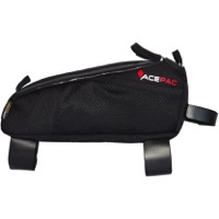Acepac Fuel Bag Top Tube Bag
