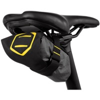 Apidura Backcountry Tool Pack Saddle Bag