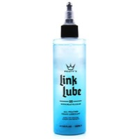 Peaty's Link Lube Chain Lube