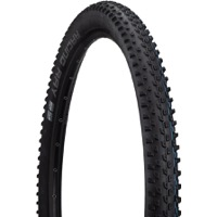 "Schwalbe Racing Ray SS TLE ADDIX SpdGrp 29"" Tires"