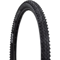"Schwalbe Racing Ray TLR ADDIX Perform 29"" Tires"