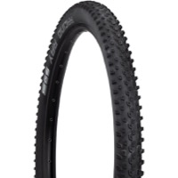 "Schwalbe Racing Ray TLR ADDIX Perform 27.5"" Tires"