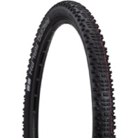 "Schwalbe Racing Ralph SS TLE ADDIX Speed 29"" Tire - 2019"