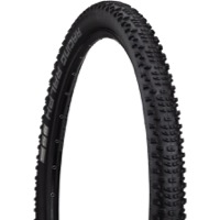 "Schwalbe Racing Ralph TLR ADDIX Perform 29"" Tires"