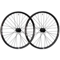 "Spank Oozy Trail 345 E-Bike ""Boost"" 27.5"" Wheelset"
