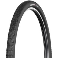 Kenda Flintridge Pro TR Gravel Tire