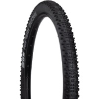 "Schwalbe Racing Ralph TLR ADDIX Perform 27.5"" Tire"