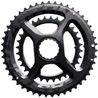 Easton Double Gravel Shifting Chainring Sets