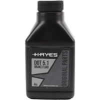 Hayes Dot 5.1 Fluid