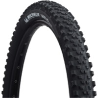 Michelin Wild AM Performance TLR 27.5+ Tire