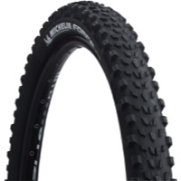 "Michelin Force AM Performance TLR 27.5"" Tire"