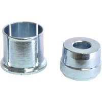 Wheels Mfg BB Bearing Extractor Adapters