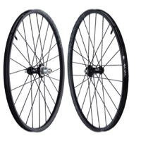 Industry Nine Ultralite CX 235 TRA 650b Wheelset