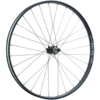 "SunRingle Duroc SD 37 Tubeless ""Boost"" 29"" Wheels"