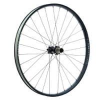 "SunRingle Duroc SD 37 Tubeless ""Boost"" 27.5"" Wheel"