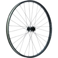 "SunRingle Duroc SD 37 Tubeless 27.5"" Wheels"