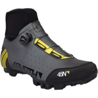45NRTH Ragnarok Mountain Shoes 2020 - Reflective
