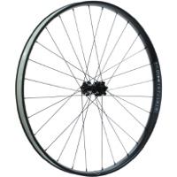 "SunRingle Duroc SD 42 Tubeless ""Boost"" 27.5"" Wheel"